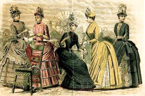Victorian essays – GERDONTV
